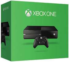 Microsoft Xbox One 2017Edition 500Gb Plus Free R1200 Control Brand New