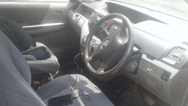 Toyota Noah- Excellent Condition Embakasi - image 3
