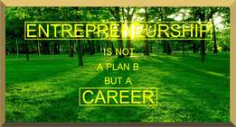 Plan, Start and grow your business with us