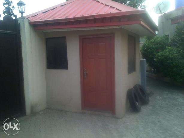 3 bedroom flat to let AT AGRC IKORODU LAGOS Ikorodu - image 4