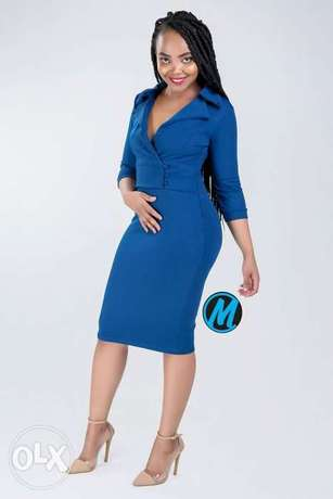 TRENDZONE -for the best trendy dresses this side of town Roysambu - image 4