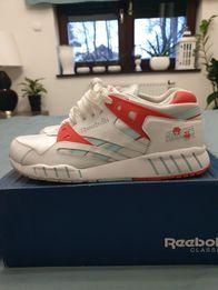 Reebok Ventilator awd r. 38,5 nowe Bytom • OLX.pl