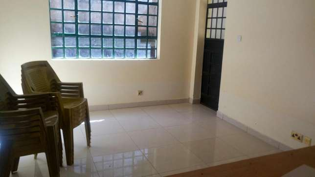 2bedroom To Let (87)Gichecheni route 23b Kinoo - image 7