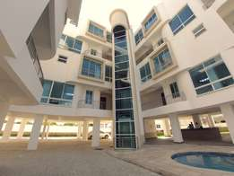Modern Duplex Apartments For Sale in Nyali at 40M.
