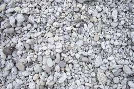 Pumice for industrial, building, horticultural farming on sale