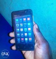 Malata N400 for sale at cheap rate