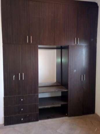 A three bedroom apartment for rent in kisasi Kampala - image 3