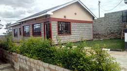 3 bedrooms Bungalow for sale 2.95m