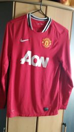 Bluza Nike Manchester Sport i Hobby OLX.pl