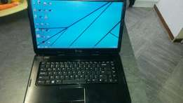 Dell Inspiron for sale