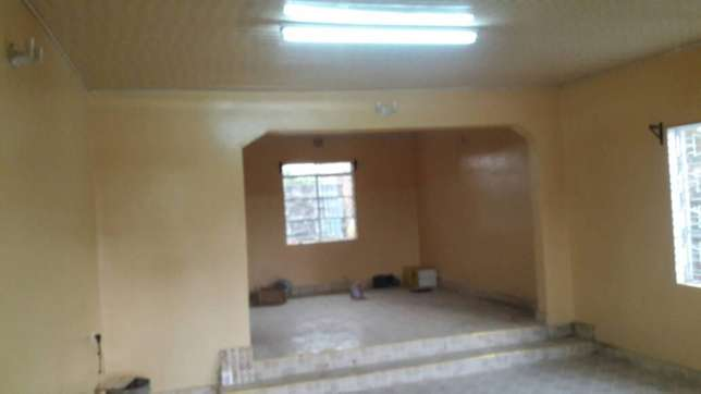 House for rent on your own compound Limuru Town - image 5