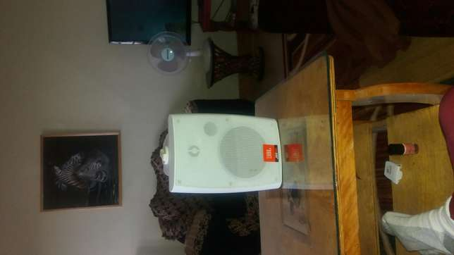 Speaker for sale Nakuru East - image 2