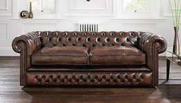 D & G Upholstery & Leather Specilist