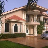 5 bedrooms house is offered for sale at Manet junction Maryville home