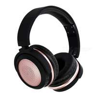 Bluetooth Headphones With Memory card