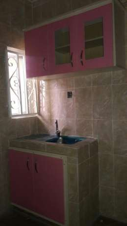 Coming Soon! Brand New 1 Bedroom Flat For Rent in Woji PH Port Harcourt - image 4