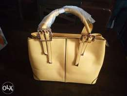 Classy hand bags