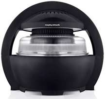 Morphy Richards Convection Cooker