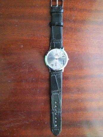 Стильний жіночий годинник.Кварц.Робочий Івано-Франківськ - зображення 2 00754b9160702