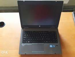 Imported Laptops from the US for sale at reasonable prices