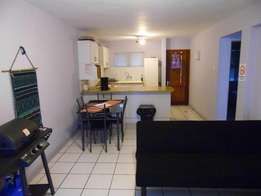 2 bedroom Apartment / Flat to rent in Tyger Waterfront
