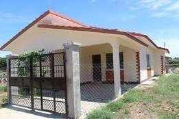 Captivating 3 bedrooms house to let