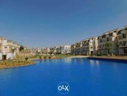 Penthouse167 m2 with down payment in Chillout Park Mountain View