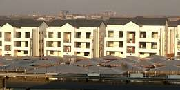 1 bedroom apartment to rent in edenvale