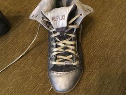 51fe3a4b29f026 Підліткове - Дитяче взуття - OLX.ua