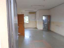 2 Nos. of 30sqm Prime Office Space To Let, wuse 2