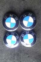 BMW caps for sale