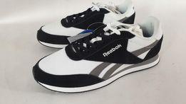 Adidas Jogger OLX.pl