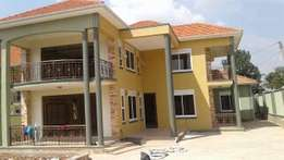 More mansions for sell in kampalanalya at 888 m