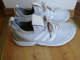 differently 3fe22 80ddd Adidas Zx Flux - Женская обувь в Киев - OLX.ua