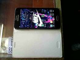**SAMSUNG GALAXY A3**Mint condition