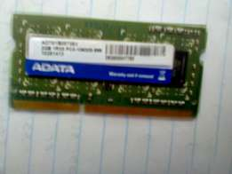 1gb ddr3 Memory Ram for Sale