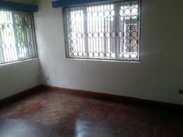 office space available 45k