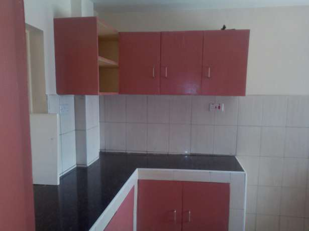 2 bedroom apartment to let - polyview Polyview - image 2