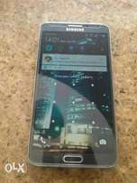 Samsung note 3 on offer