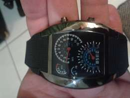 New Watch for sale.