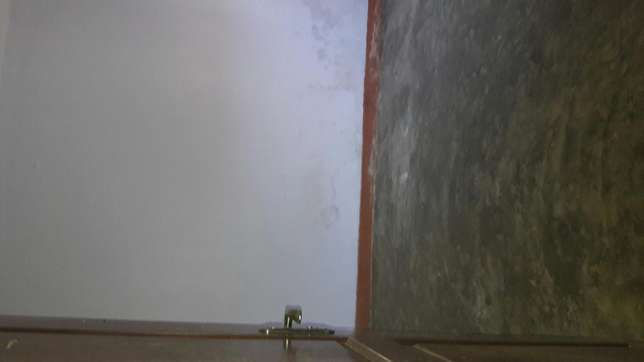 House to let in Najjera at 700000 Kampala - image 2