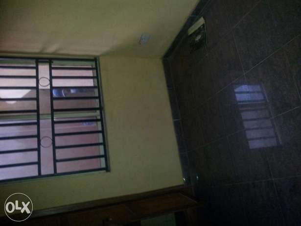2bedroomflat to let at lanre bustop igando. Alimosho - image 2