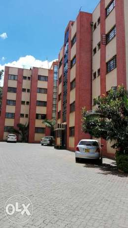 Comfort consult, 3brs apartment with excellent finishes and very save Lavington - image 1