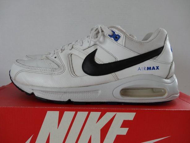 Nike Air Max 44,5 OLX.pl