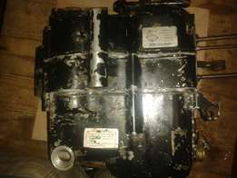 125cc engine spares