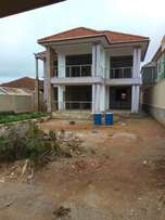 Nalya.6 bedroom mansion for sale at 649m