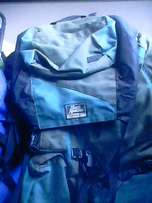 Back packs 4 for very cheap price