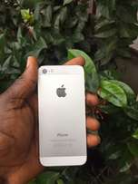 IPHONE 5x urgently for sale, all new not used from US.