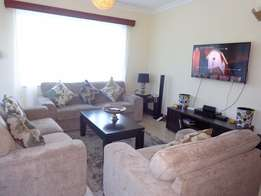 spacious 2 bedroom Apartments for short term/holiday rentals