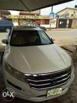 Firstbody Honda Crosstour 010